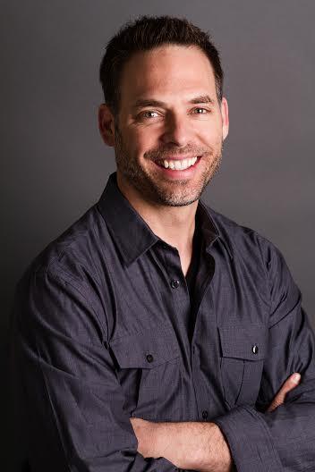 James Schad - Owner