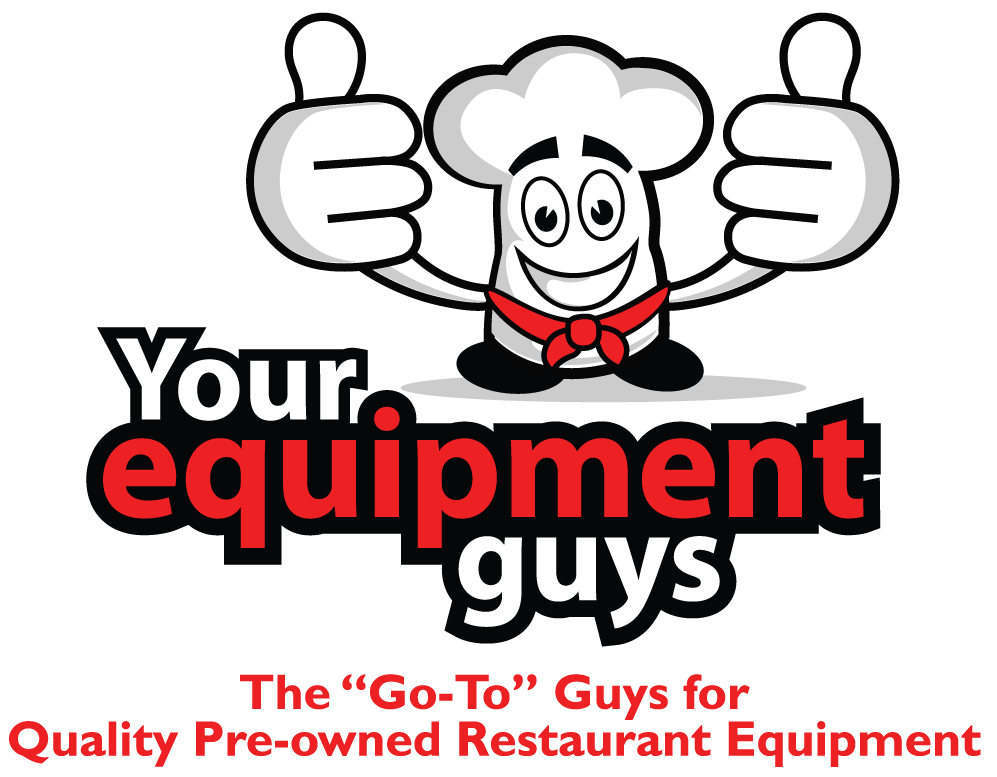 Used Restaurant Equipment Charlotte Nc Your Equipment Guys