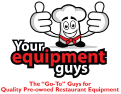Your Equipment Guys, LLC