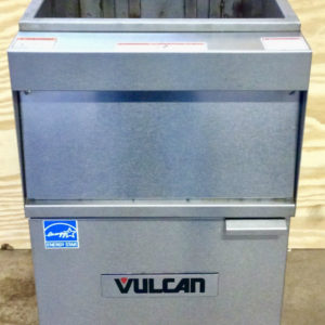 Vulcan Electric Fryer