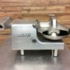 Hobart Buffalo Chopper Food Processor