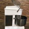 Doyon 100 Quart Spiral Dough Mixer