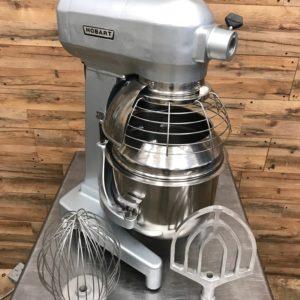 20 Quart Mixer