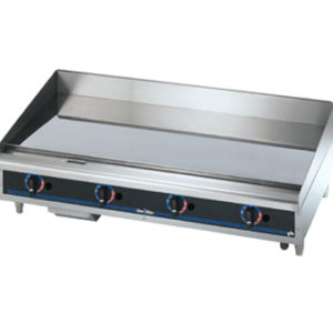 Star-Max Griddle