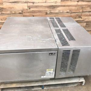 Refrigeration Unit