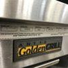Standard Gas Grill