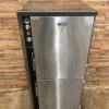 Humidified Heated Holding Cabinet