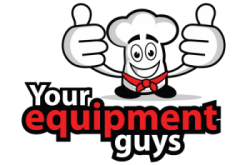 Your Equipment Guys - Used Restaurant Equipment Charlotte, NC