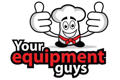 Your Equipment Guys - Used Restaurant Equipment Charlotte, NC. Free delivery in the U.S.!