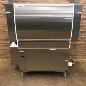 Jackson Crew Commercial Warewashing Dishwasher Dish Machine