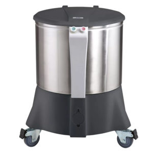 Electrolux Salad / Vegetable Spin Dryer