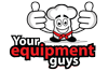 Your Equipment Guys - Used Restaurant Equipment