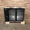 Kelvinator Back Bar Cooler