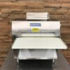 Somerset CDR-2000 Dough Roller