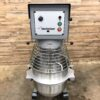 Varimixer 60 Qt. Commercial Planetary Floor Mixer w/ Accessories