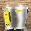 Accutemp 6 Pan Convection Steamer - Countertop