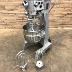 Hobart D300 Commercial Mixer