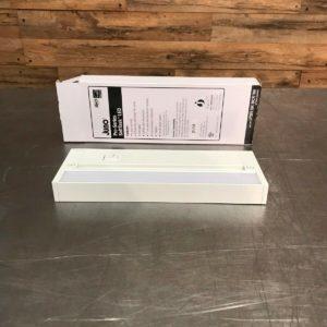 SoftTask LED Under-cabinet Light