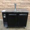 "Kelvinator Commercial 49"" Draft Beer System"