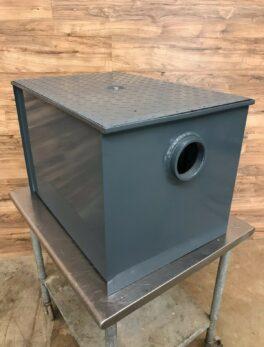 Watts Drainage Products Grease Interceptor