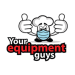 Restaurant Equipment - Cornonavirus Safety