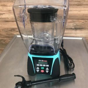 Waring Xtreme 3 1/2 hp Commercial Blender