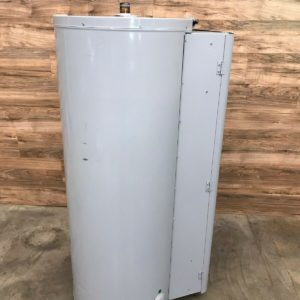 Commercial Storage Tank Water Heater, 50 Gallon
