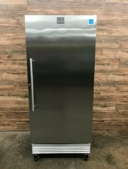 19.4 Cubic Ft. Commercial Reach-In Refrigerator