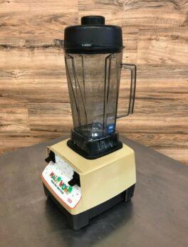Vitamix Commercial VM0100 Drink Machine Countertop Blender