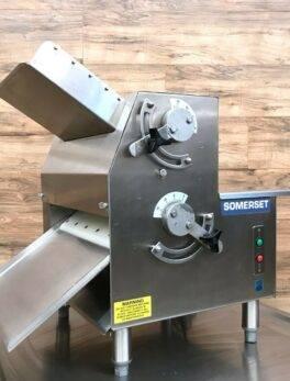 Somerset CDR-1500 Dough Sheeter/Roller