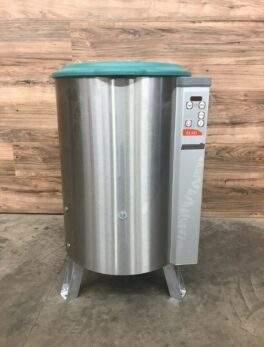 Dito Sama 8.5 Gallon Vegetable Dryer