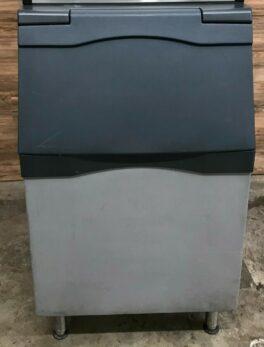 Scotsman B530P Ice Storage Bin